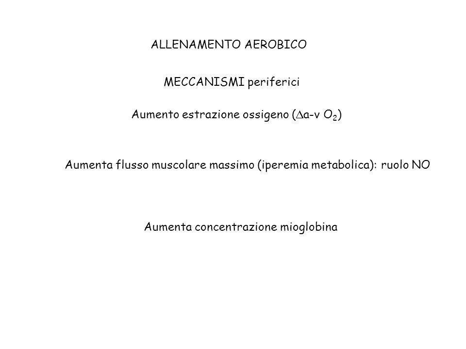 MECCANISMI periferici