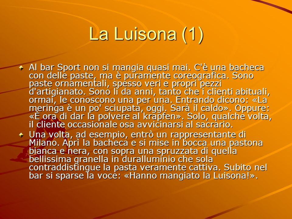 La Luisona (1)