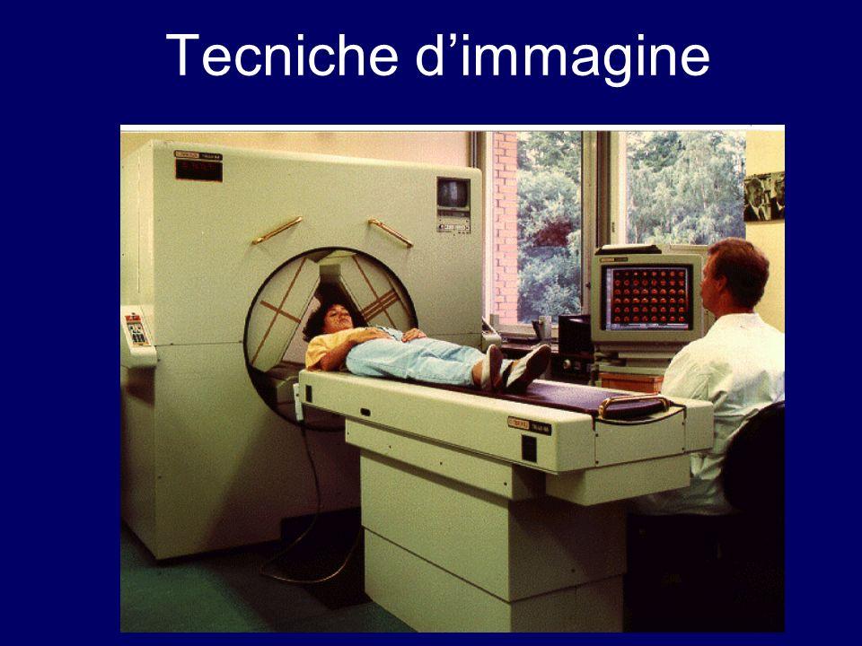Tecniche d'immagine