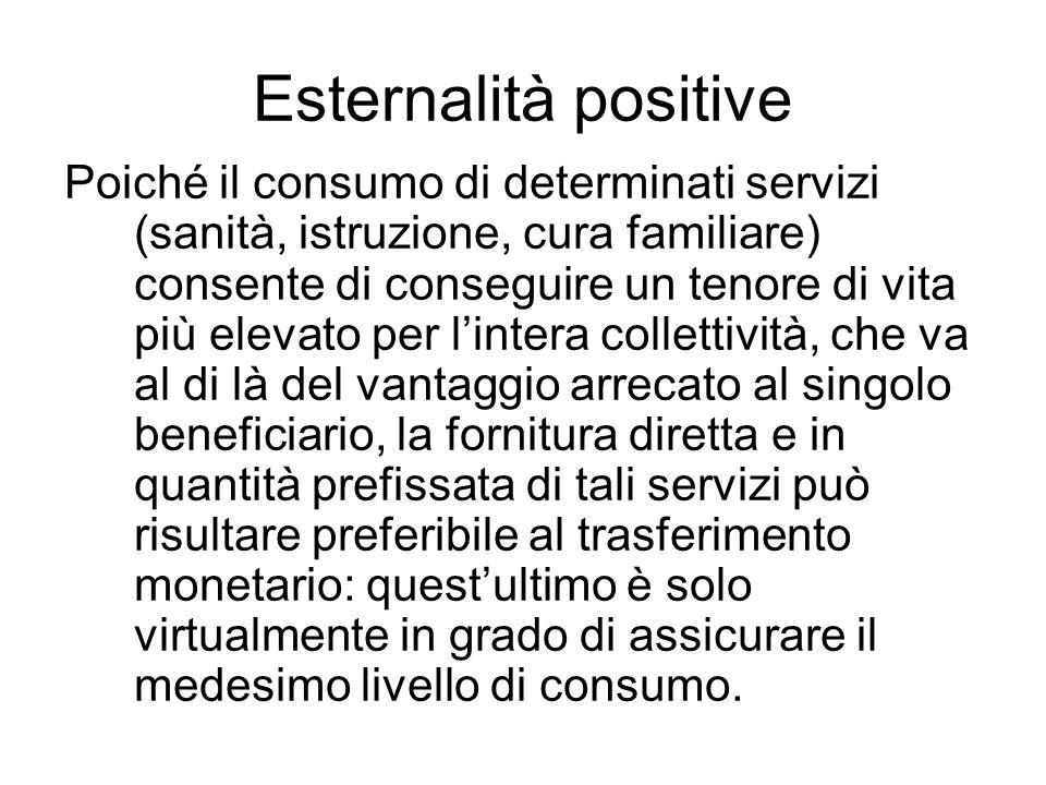 Esternalità positive
