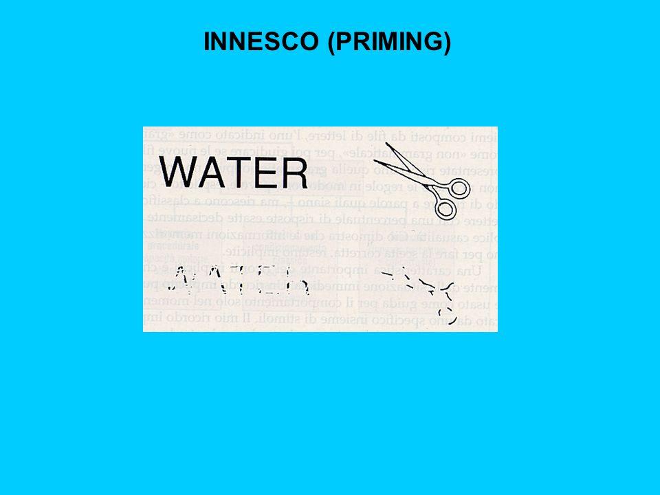 INNESCO (PRIMING)