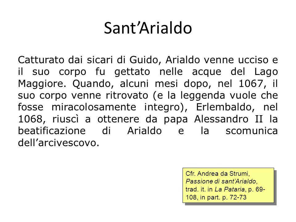 Sant'Arialdo