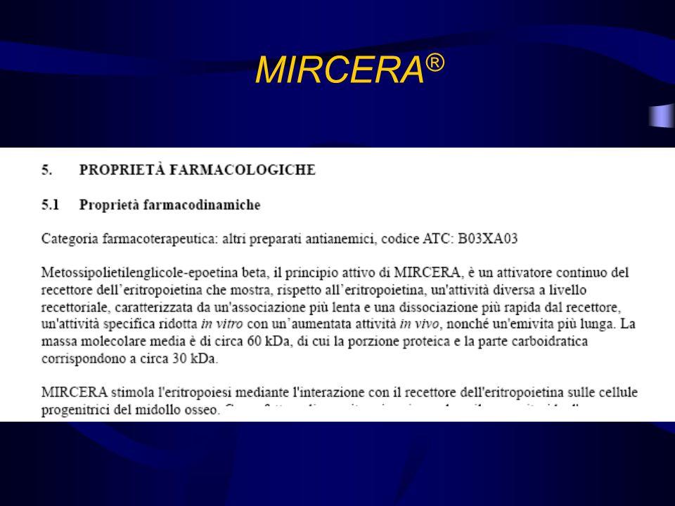 MIRCERA®