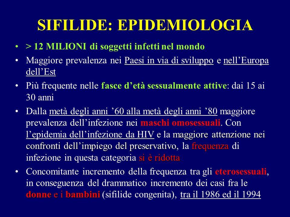 gli omosessuali nella storia Reggio di Calabria