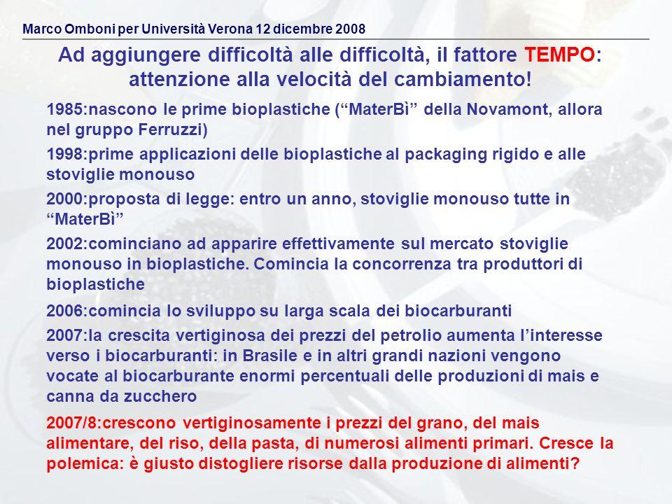 Marco Omboni per Università Verona 12 dicembre 2008