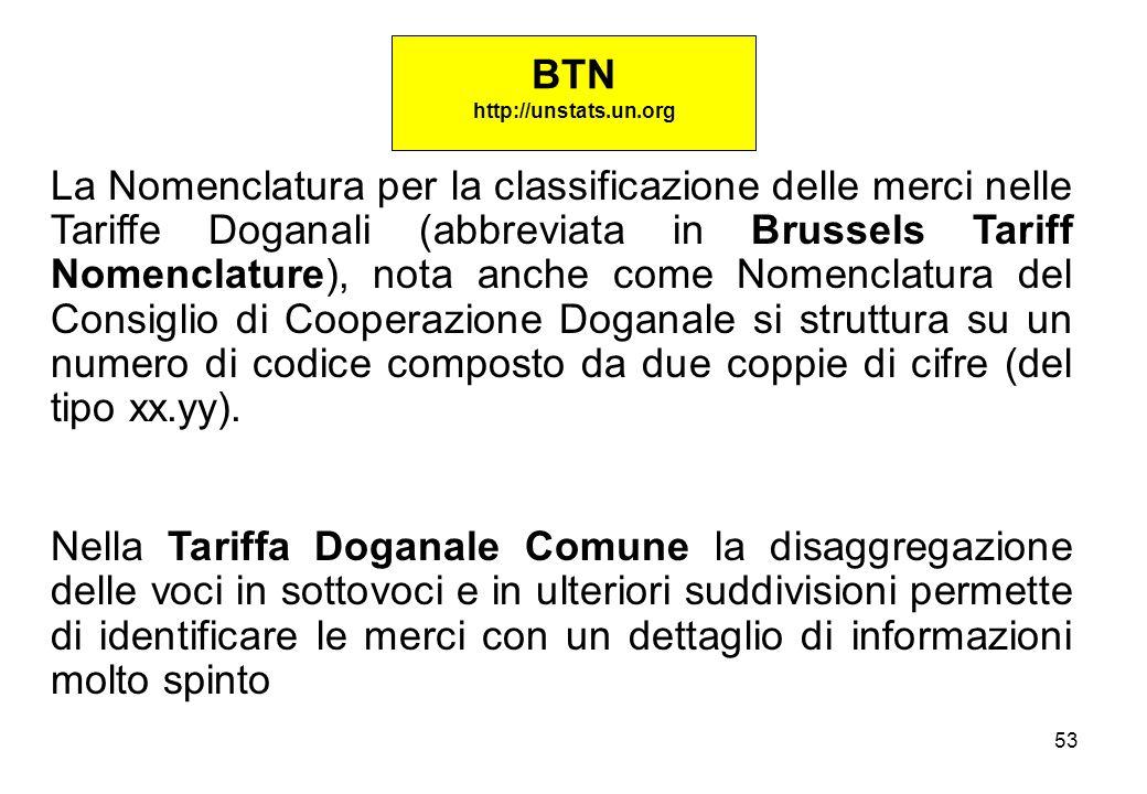 BTN http://unstats.un.org