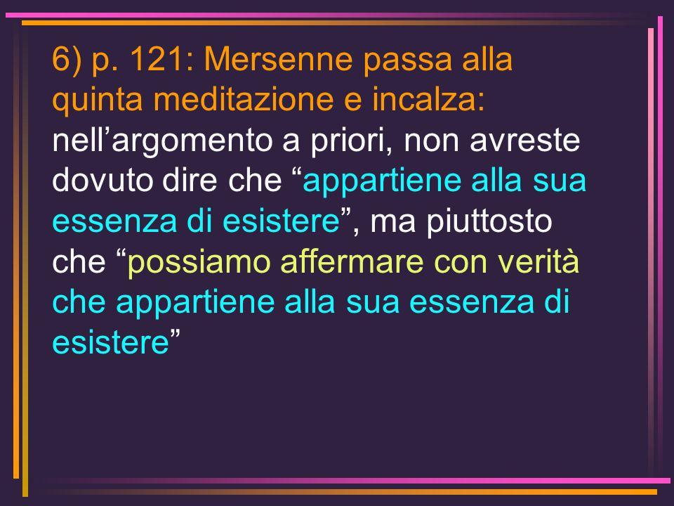 6) p.