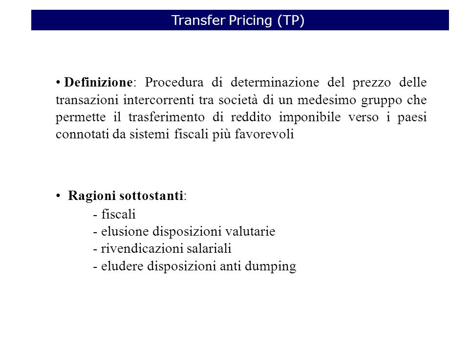 - elusione disposizioni valutarie - rivendicazioni salariali