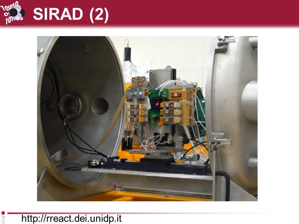 SIRAD (2)