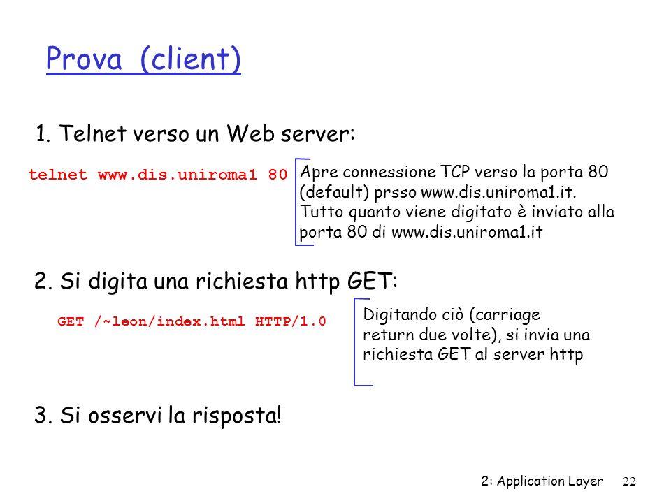GET /~leon/index.html HTTP/1.0