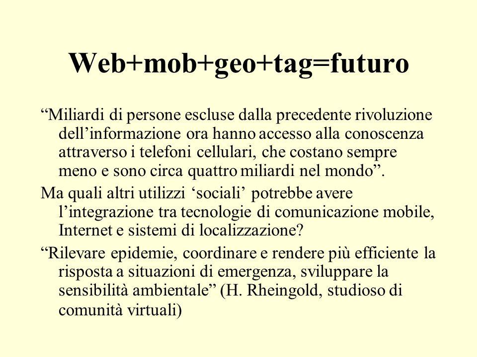 Web+mob+geo+tag=futuro