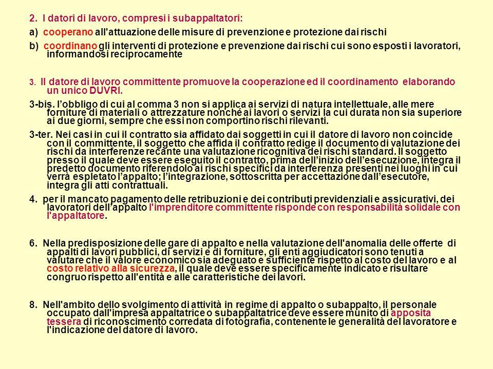 Pavia 03 aprile incontro a v berri ppt scaricare for Assistente alla poltrona offerte di lavoro