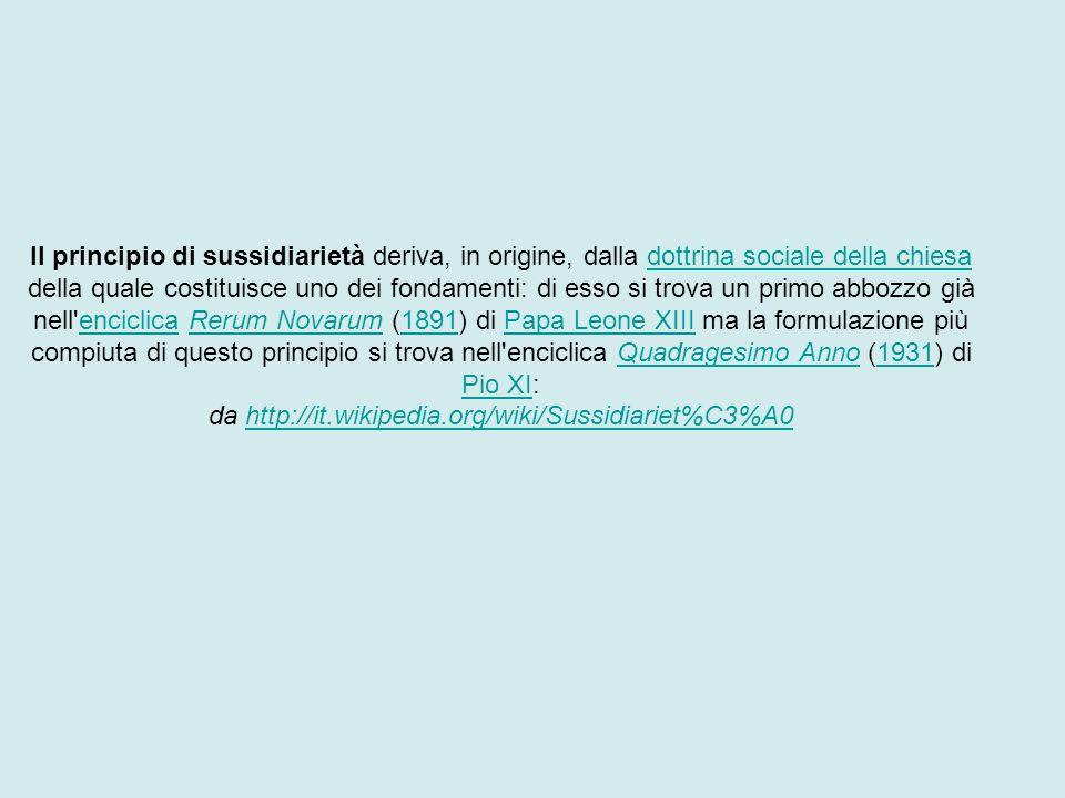 da http://it.wikipedia.org/wiki/Sussidiariet%C3%A0
