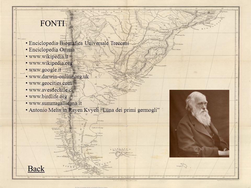 FONTI Back Enciclopedia Biografica Universale Treccani