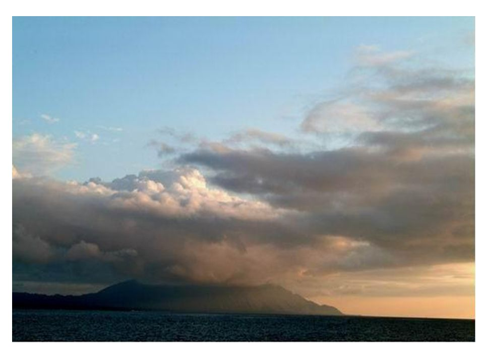 Isola di Isabela (Albemale)