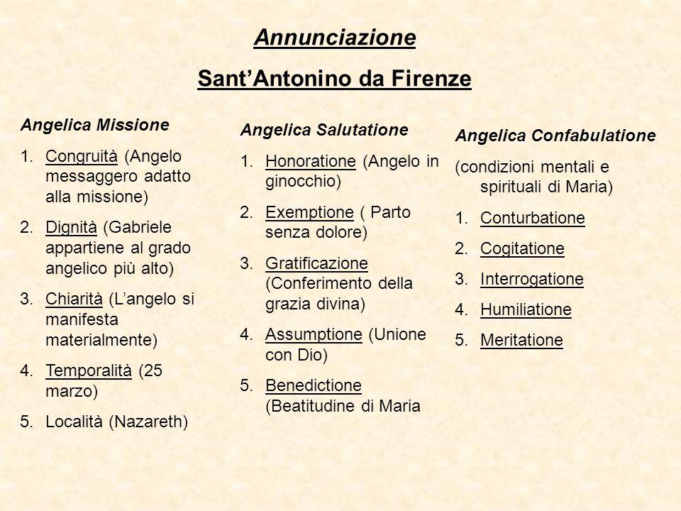Sant'Antonino da Firenze