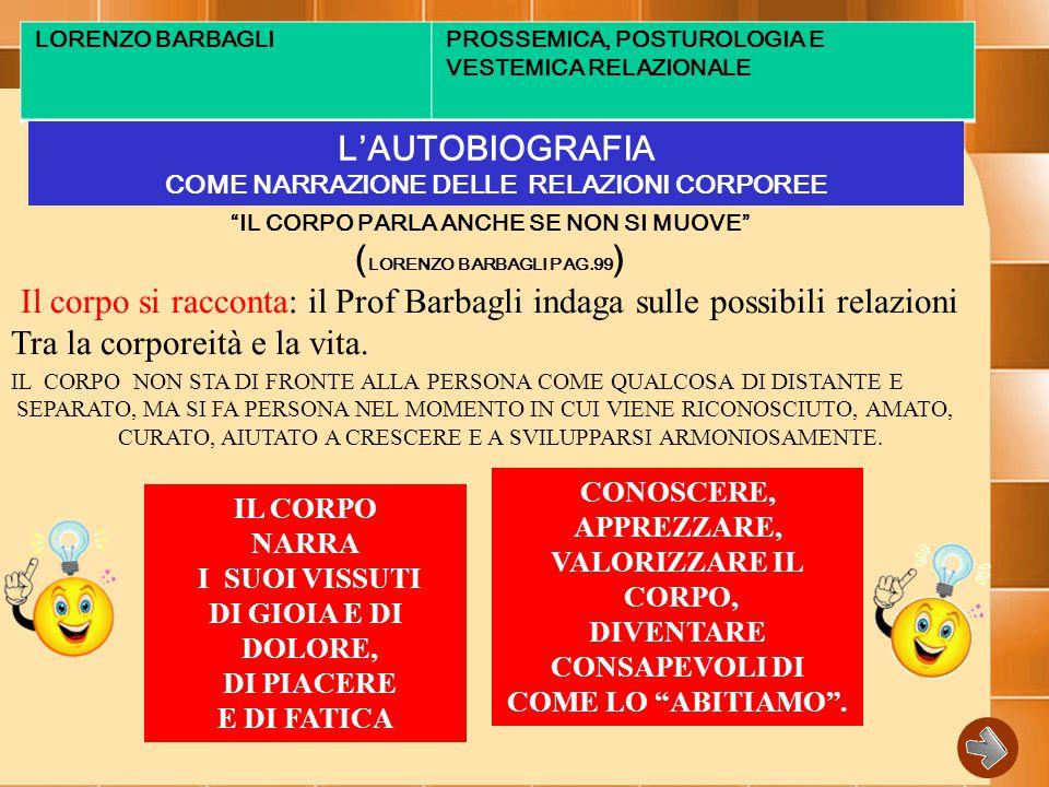 (LORENZO BARBAGLI PAG.99)