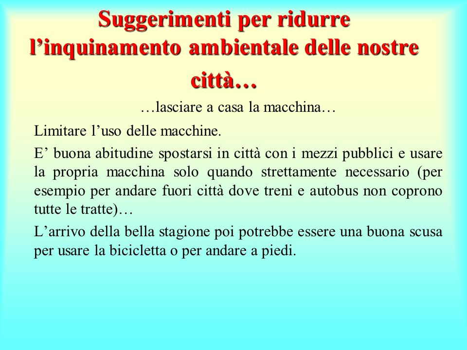 format ppt scaricare