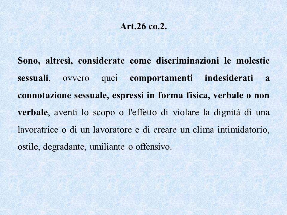 Art.26 co.2.