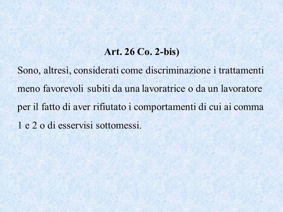 Art. 26 Co.