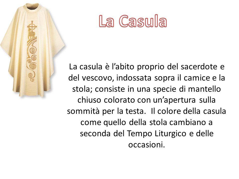 La Casula