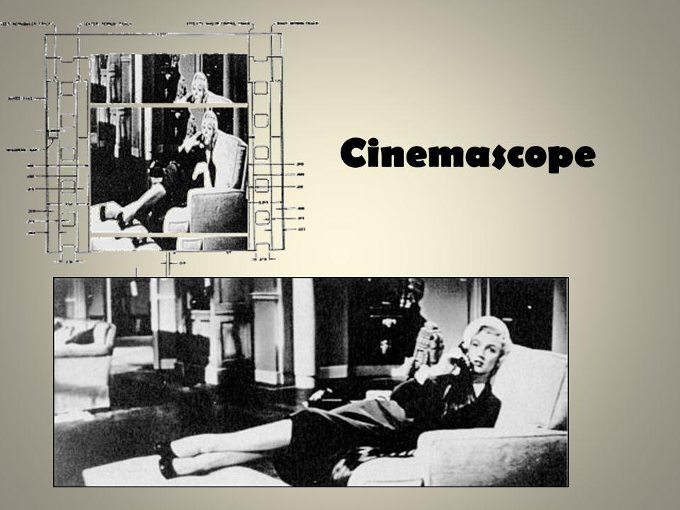 Cinemascope