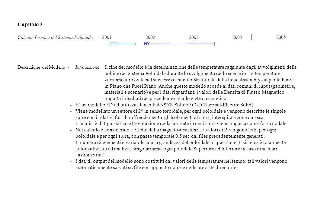 Capitolo 3 (Calcolo Termico PFC)