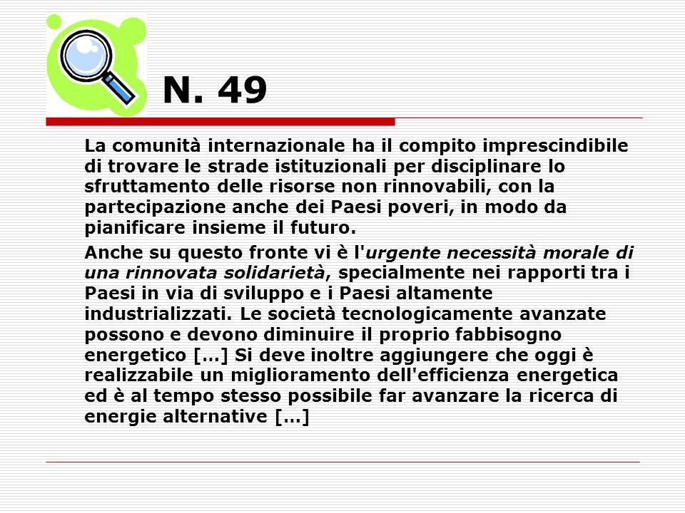 N. 49
