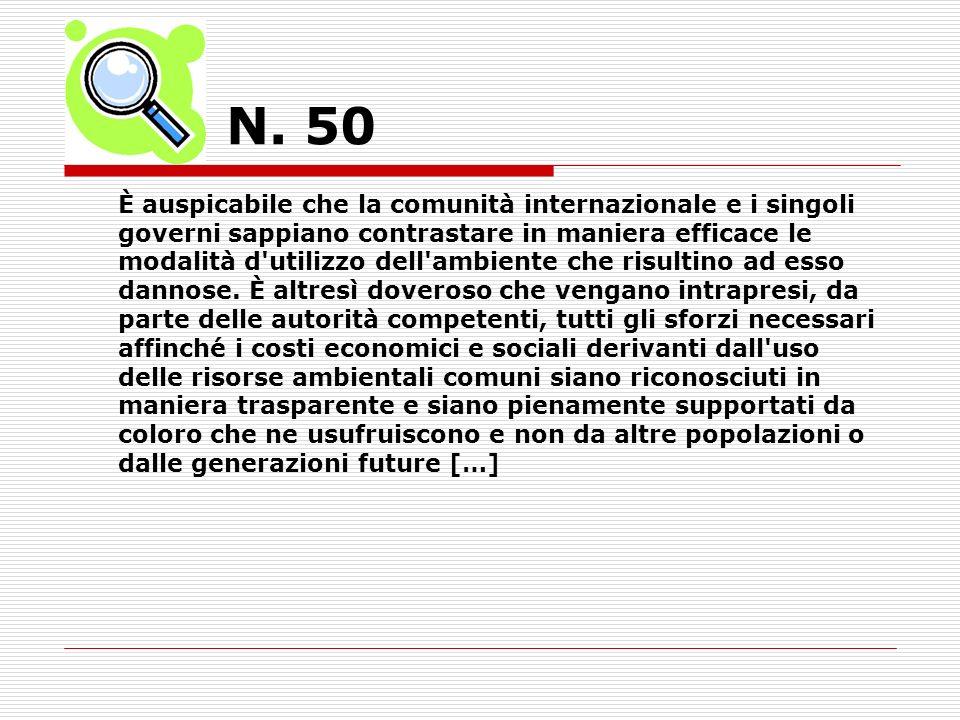 N. 50