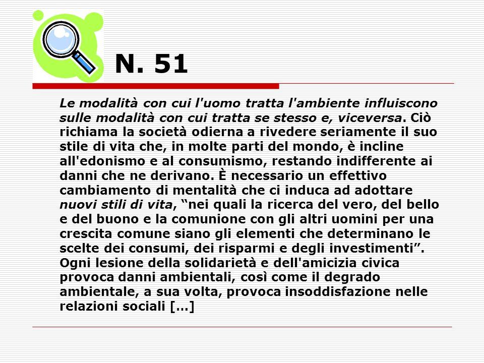 N. 51