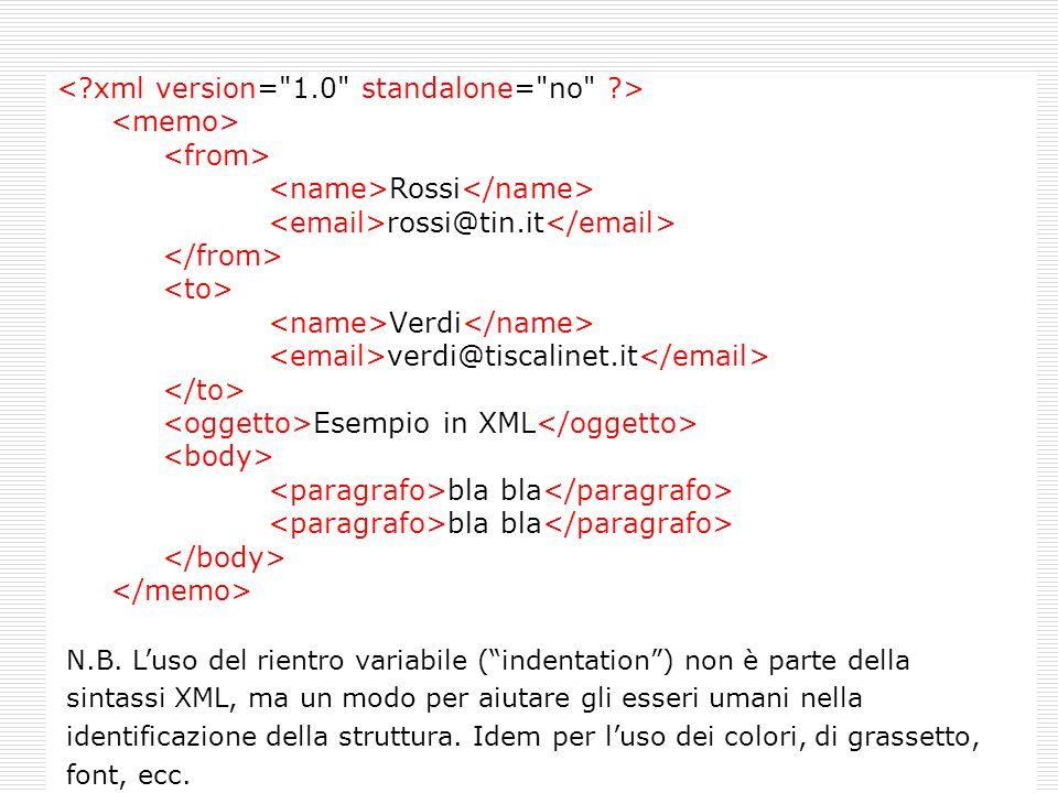 < xml version= 1.0 standalone= no > <memo> <from>