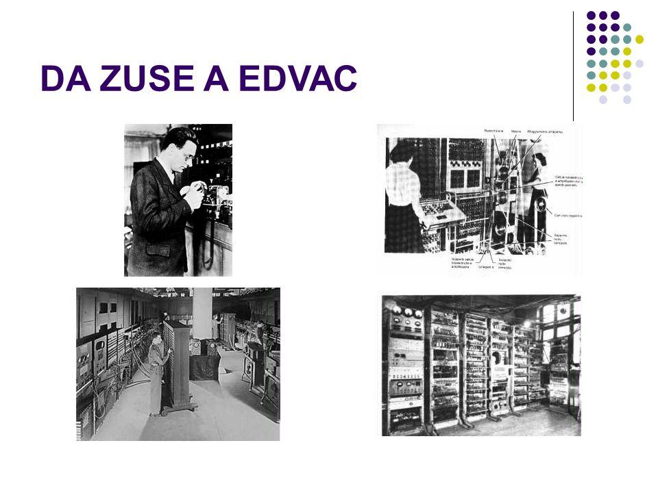 DA ZUSE A EDVAC 48