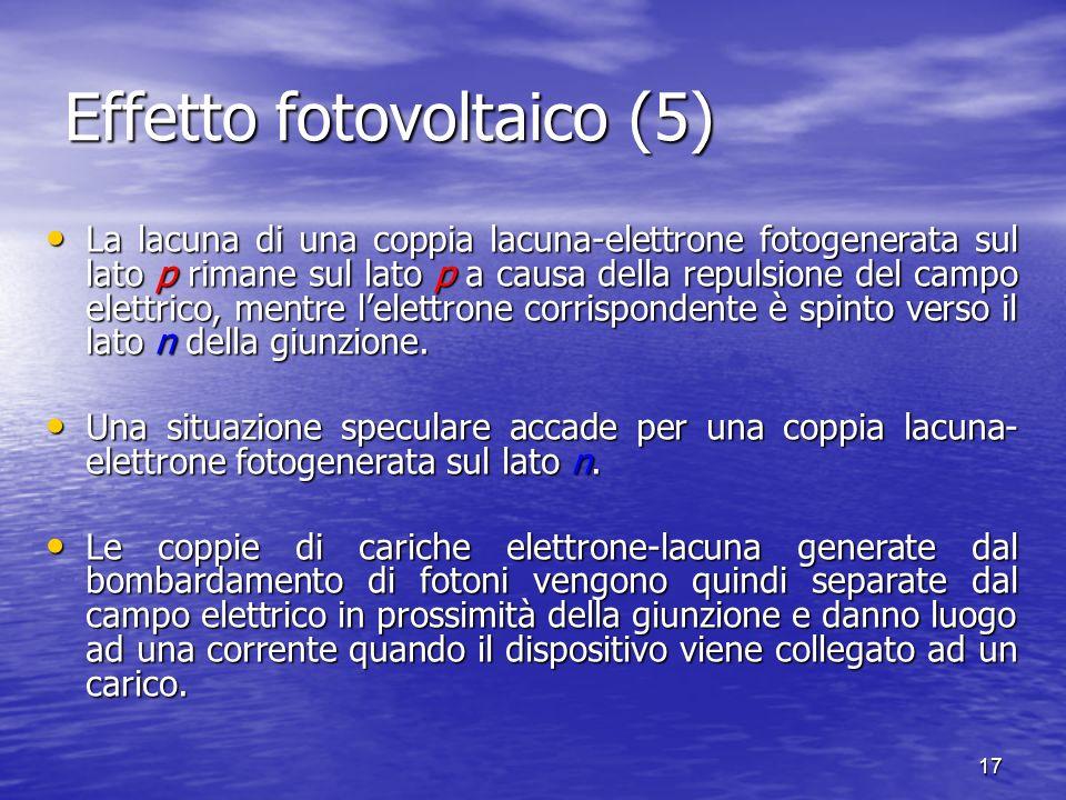 Effetto fotovoltaico (5)