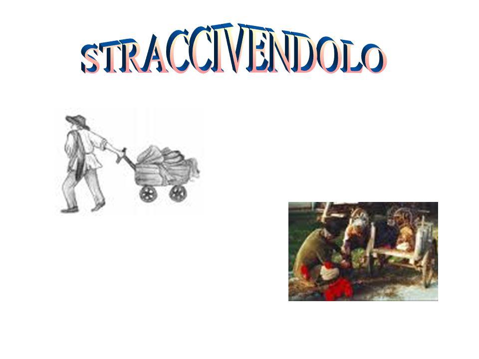 STRACCIVENDOLO 9