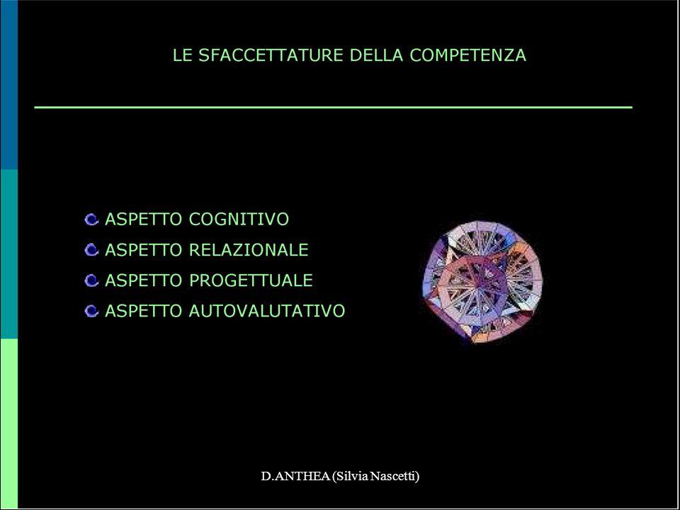 D.ANTHEA (Silvia Nascetti)