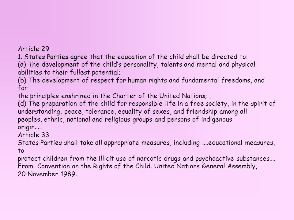 Fundamental Rights, Directive Principles and Fundamental Duties of India