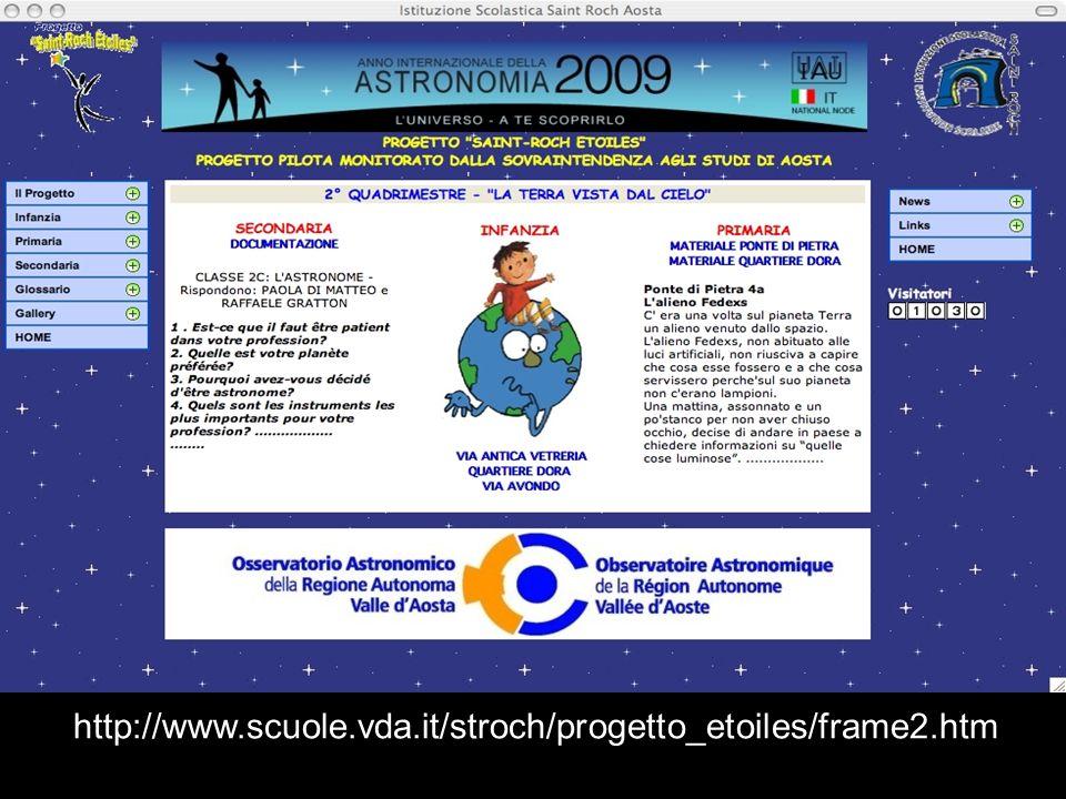 http://www.scuole.vda.it/stroch/progetto_etoiles/frame2.htm