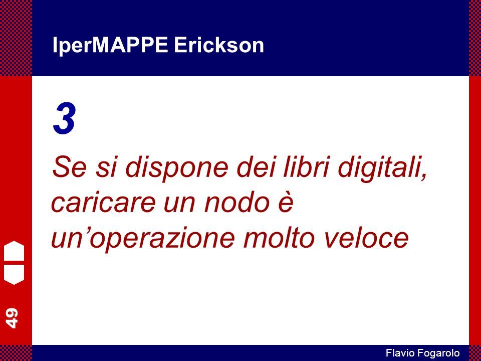 IperMAPPE Erickson 3.