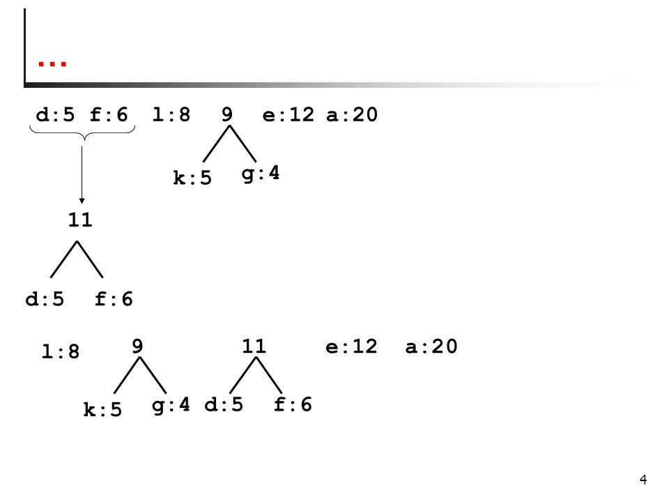 … d:5 f:6 l:8 9 e:12 a:20 g:4 k:5 11 d:5 f:6 9 11 e:12 a:20 l:8 g:4