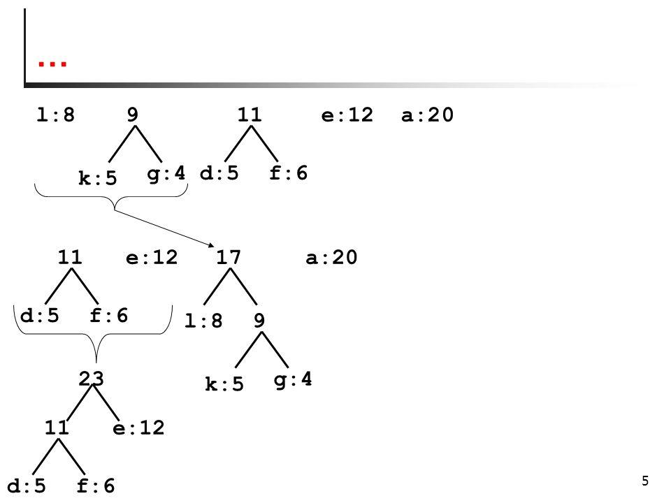 … l:8 9 11 e:12 a:20 g:4 d:5 f:6 k:5 11 e:12 17 a:20 d:5 f:6 l:8 9 23