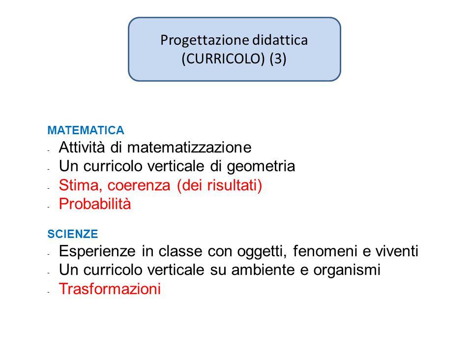 Progettazione didattica (CURRICOLO) (3)