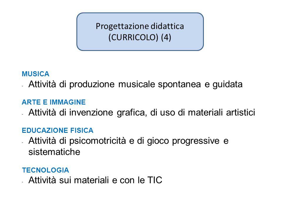 Progettazione didattica (CURRICOLO) (4)