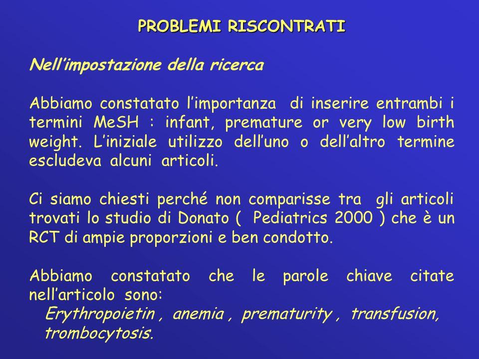 Erythropoietin , anemia , prematurity , transfusion,