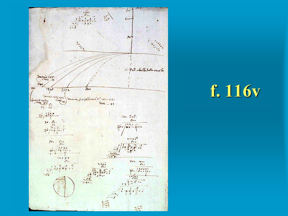 f. 116v