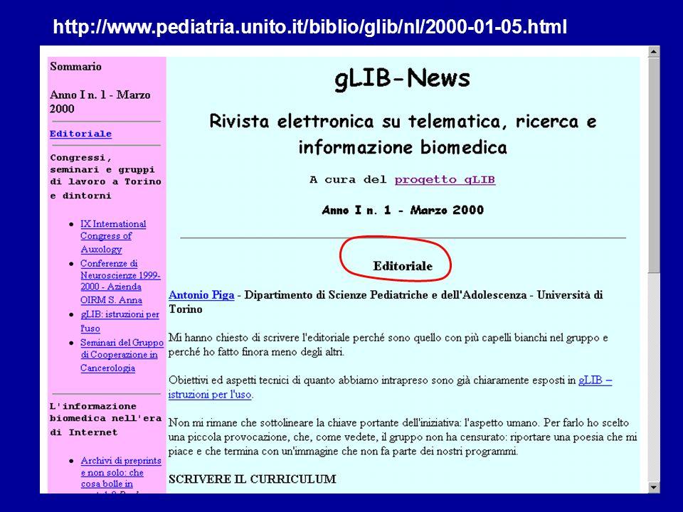 http://www.pediatria.unito.it/biblio/glib/nl/2000-01-05.html