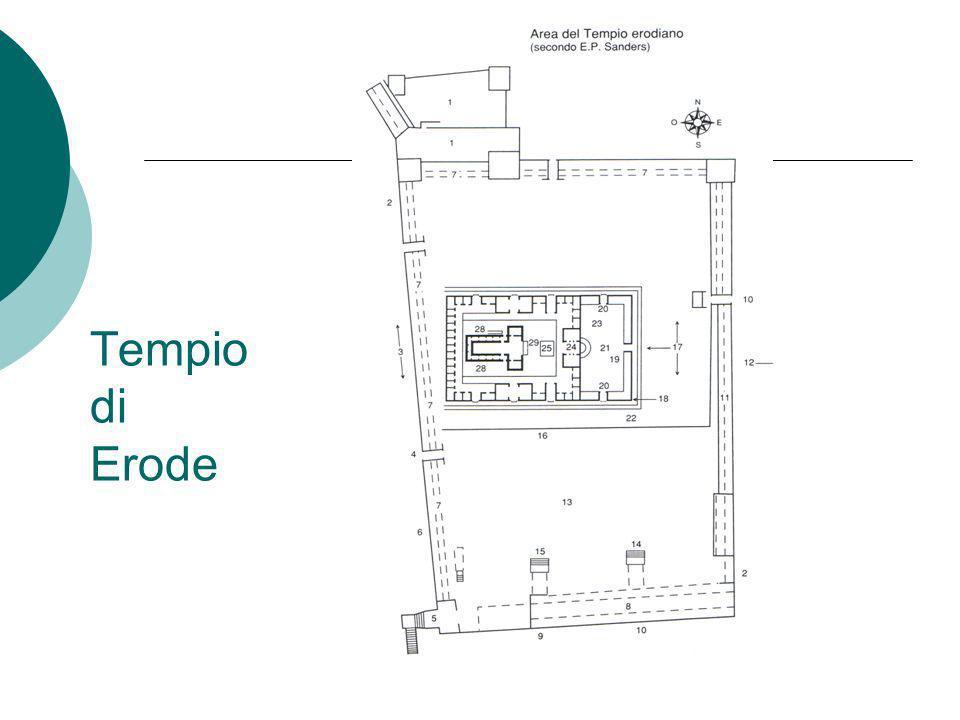 Tempio di Erode
