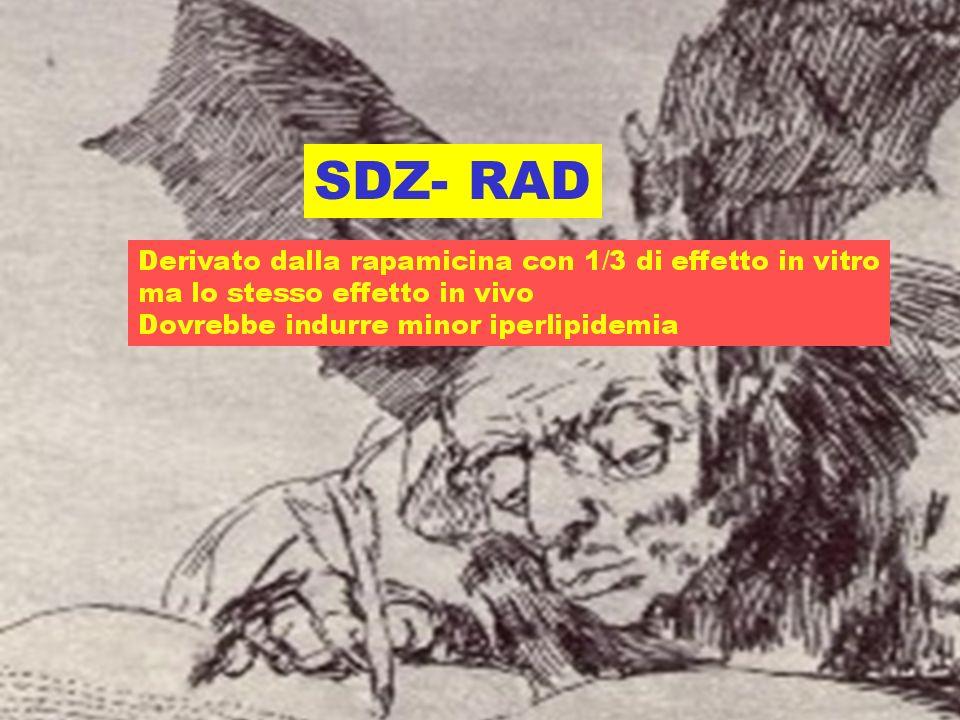 SDZ- RAD