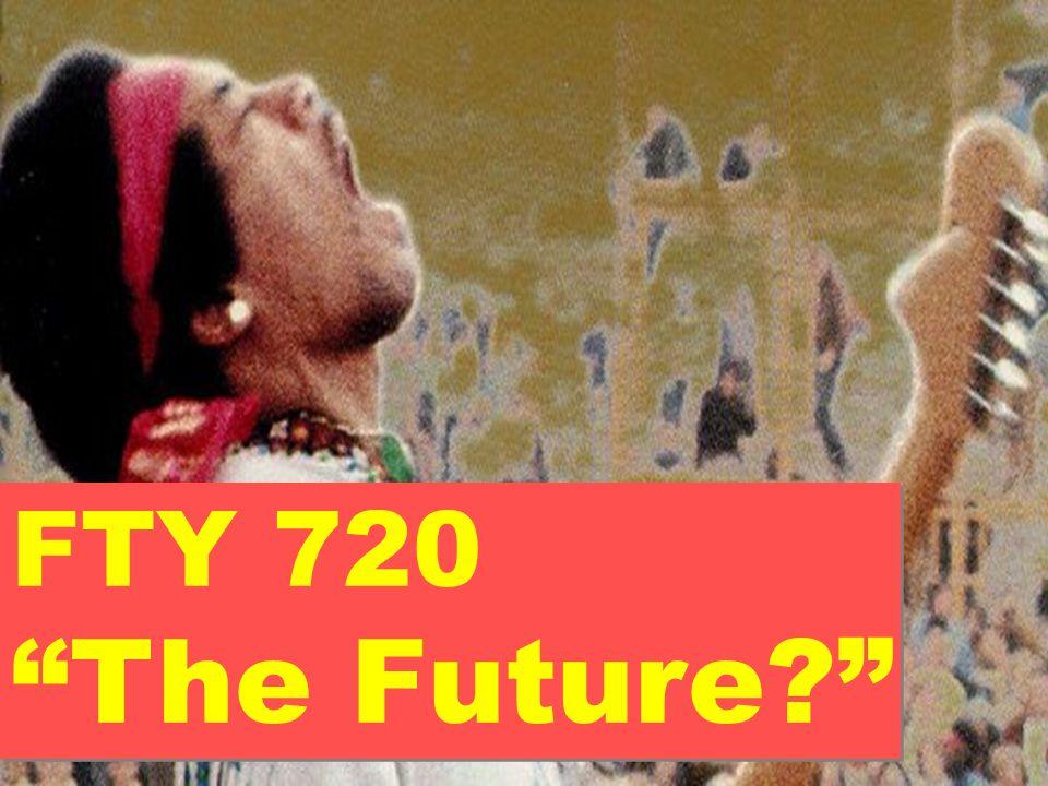 FTY 720 The Future