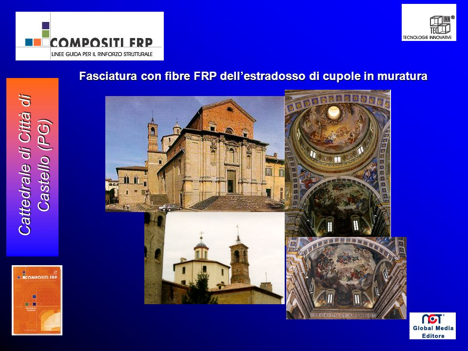 Cattedrale di Città di Castello (PG)