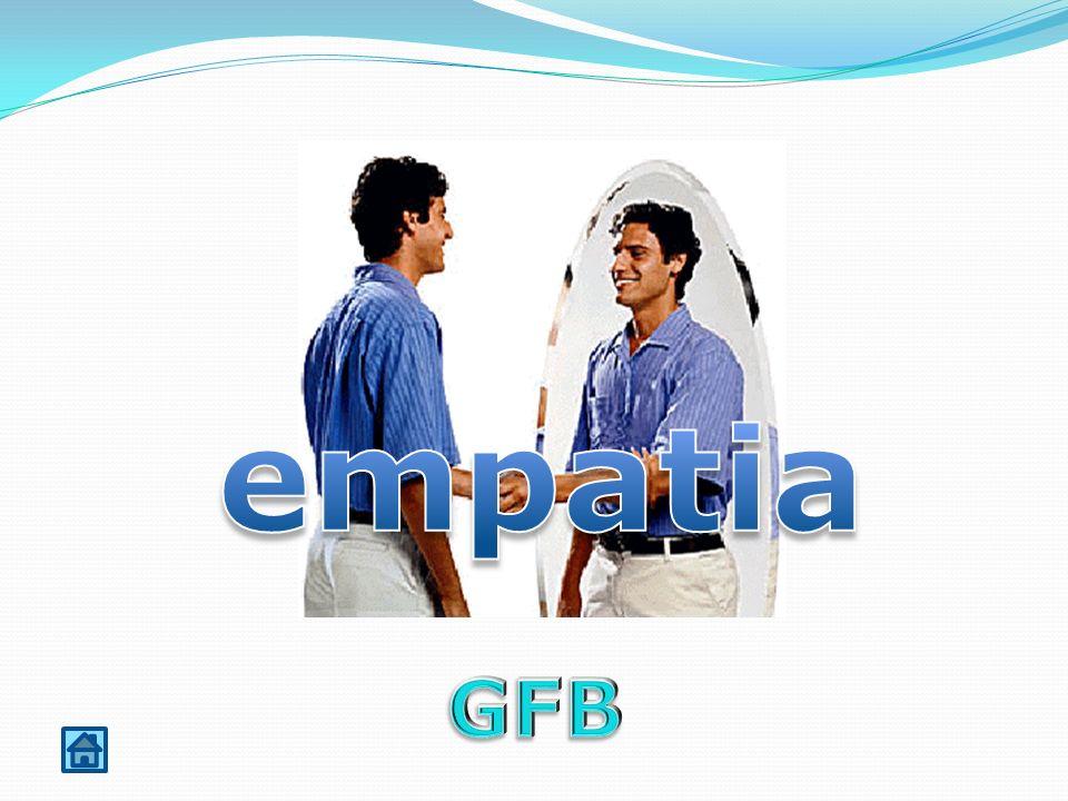empatia GFB